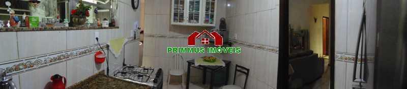DSC00433 - Apartamento 2 quartos à venda Vila da Penha, Rio de Janeiro - R$ 290.000 - VPAP20033 - 31