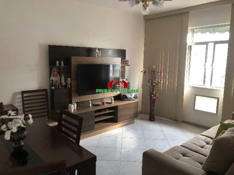 foto1 - Apartamento 2 quartos à venda Vila da Penha, Rio de Janeiro - R$ 365.000 - VPAP20034 - 1