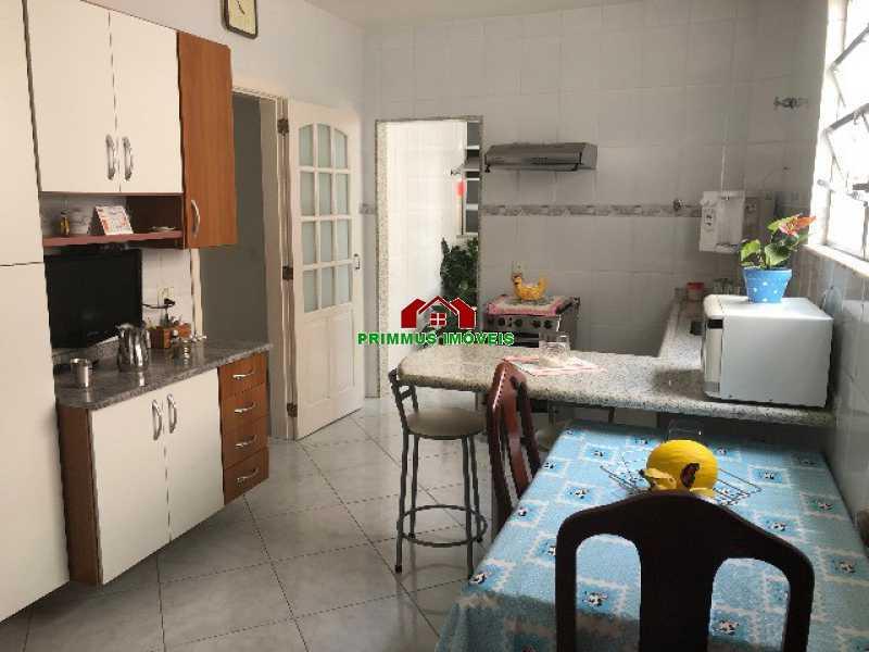 foto2 - Apartamento 2 quartos à venda Vila da Penha, Rio de Janeiro - R$ 365.000 - VPAP20034 - 3