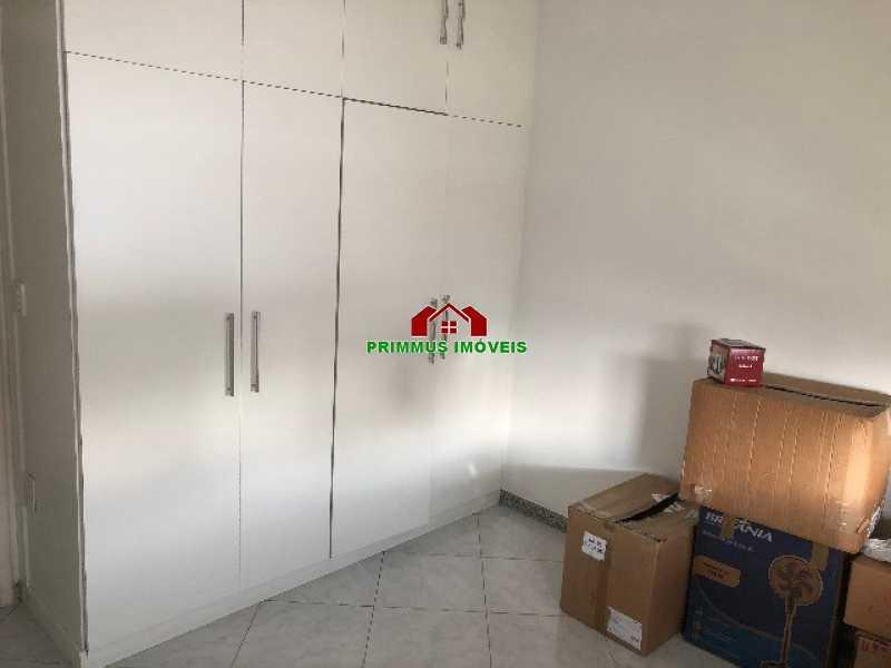 foto4 - Apartamento 2 quartos à venda Vila da Penha, Rio de Janeiro - R$ 365.000 - VPAP20034 - 5