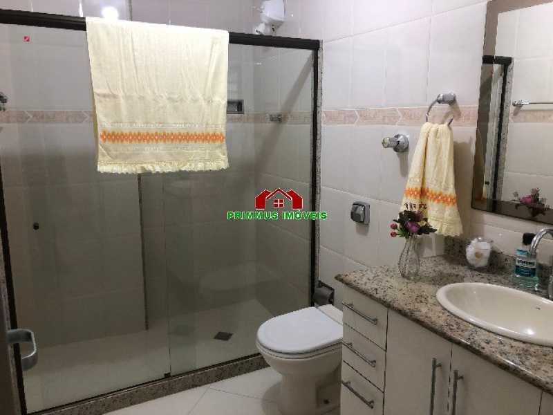 foto5 - Apartamento 2 quartos à venda Vila da Penha, Rio de Janeiro - R$ 365.000 - VPAP20034 - 6