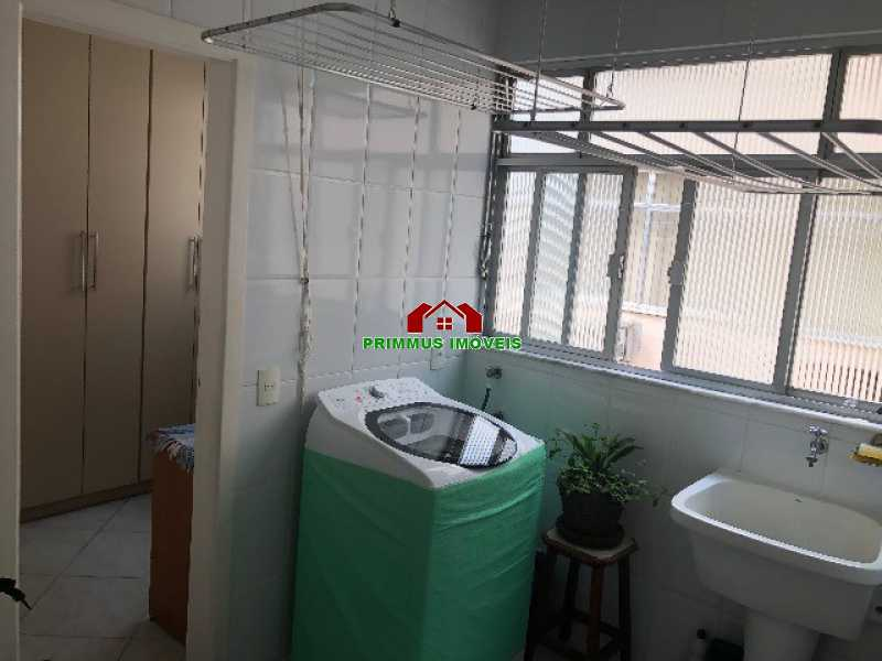 foto6 - Apartamento 2 quartos à venda Vila da Penha, Rio de Janeiro - R$ 365.000 - VPAP20034 - 7