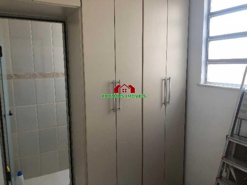 foto7 - Apartamento 2 quartos à venda Vila da Penha, Rio de Janeiro - R$ 365.000 - VPAP20034 - 8