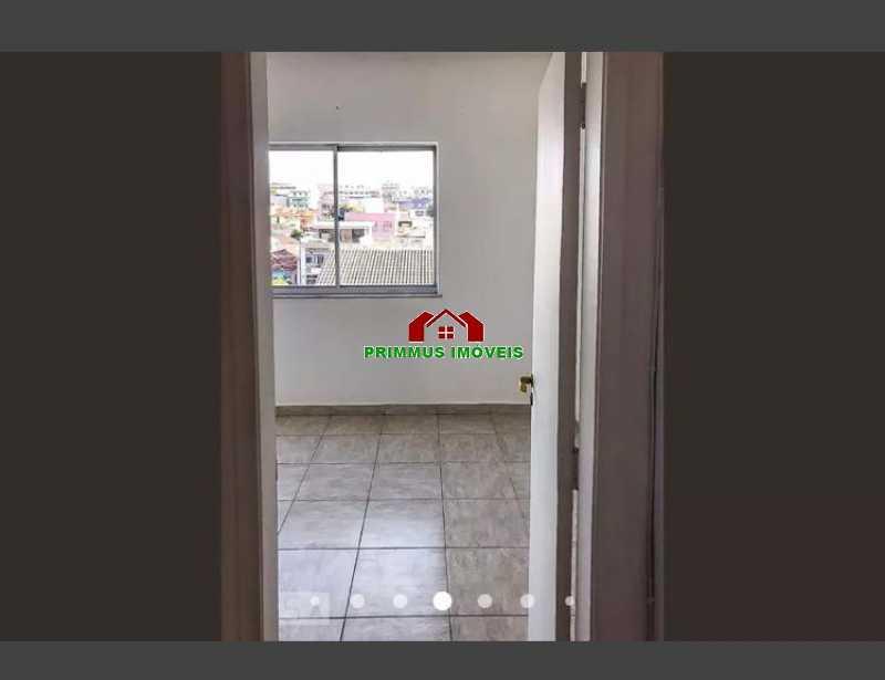 WhatsApp Image 2021-05-24 at 0 - Apartamento 2 quartos à venda Vila da Penha, Rio de Janeiro - R$ 355.000 - VPAP20036 - 3
