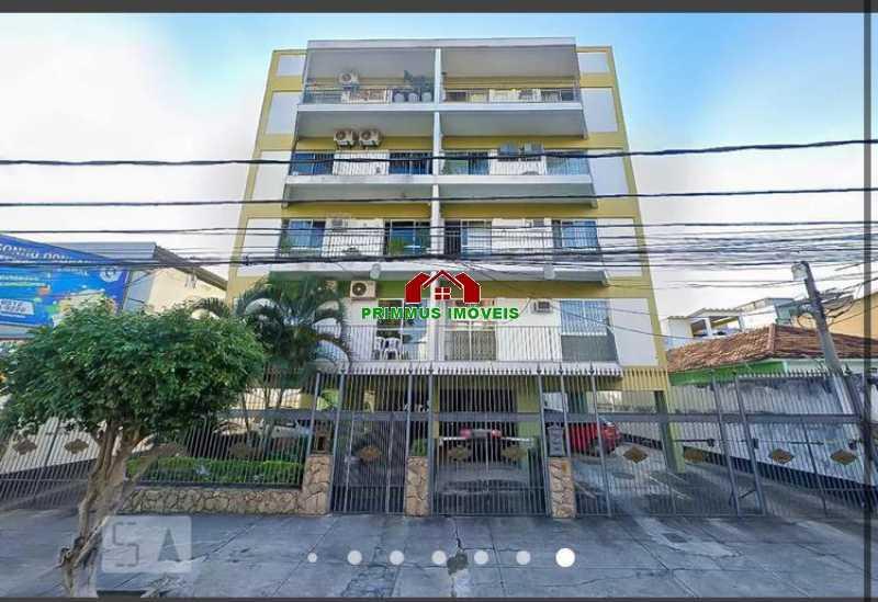 WhatsApp Image 2021-05-24 at 0 - Apartamento 2 quartos à venda Vila da Penha, Rio de Janeiro - R$ 355.000 - VPAP20036 - 1