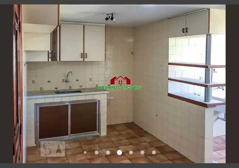 WhatsApp Image 2021-05-24 at 0 - Apartamento 2 quartos à venda Vila da Penha, Rio de Janeiro - R$ 355.000 - VPAP20036 - 4