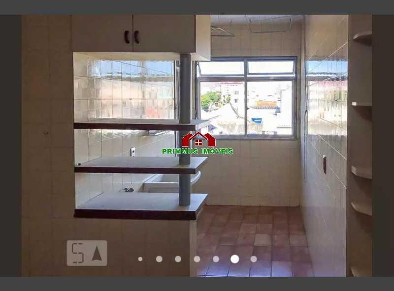 WhatsApp Image 2021-05-24 at 0 - Apartamento 2 quartos à venda Vila da Penha, Rio de Janeiro - R$ 355.000 - VPAP20036 - 5