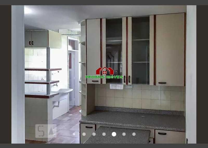 WhatsApp Image 2021-05-24 at 0 - Apartamento 2 quartos à venda Vila da Penha, Rio de Janeiro - R$ 355.000 - VPAP20036 - 6