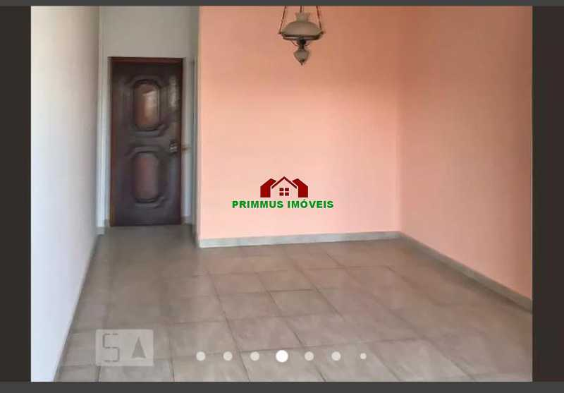 WhatsApp Image 2021-05-24 at 0 - Apartamento 2 quartos à venda Vila da Penha, Rio de Janeiro - R$ 355.000 - VPAP20036 - 7