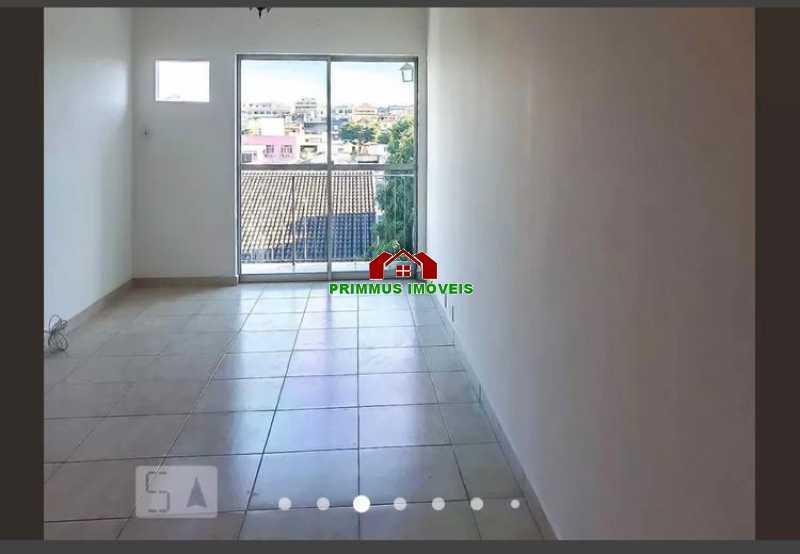 WhatsApp Image 2021-05-24 at 0 - Apartamento 2 quartos à venda Vila da Penha, Rio de Janeiro - R$ 355.000 - VPAP20036 - 9