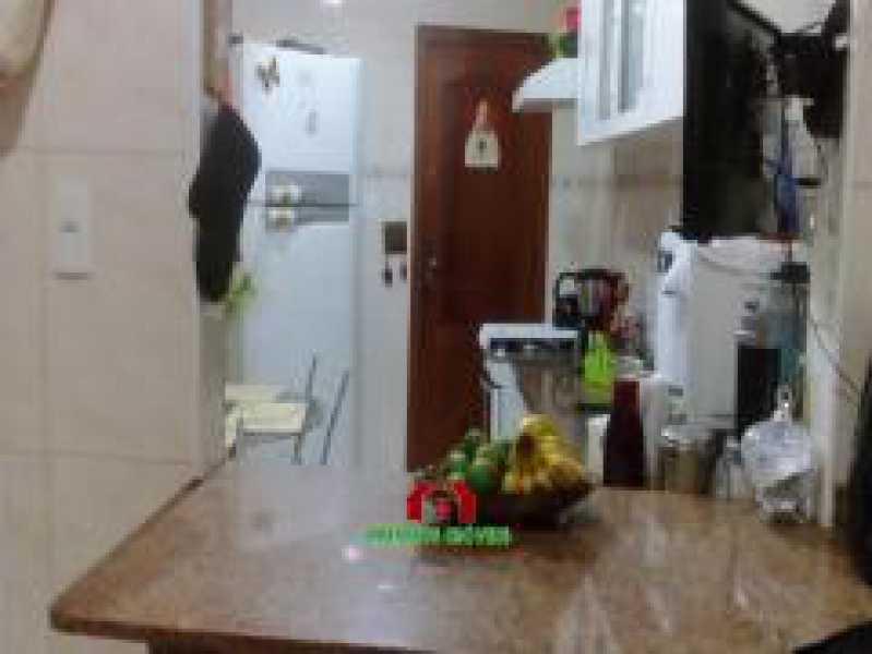 imovel_detalhes_thumb 1 - Apartamento 3 quartos à venda Penha Circular, Rio de Janeiro - R$ 270.000 - VPAP30002 - 3