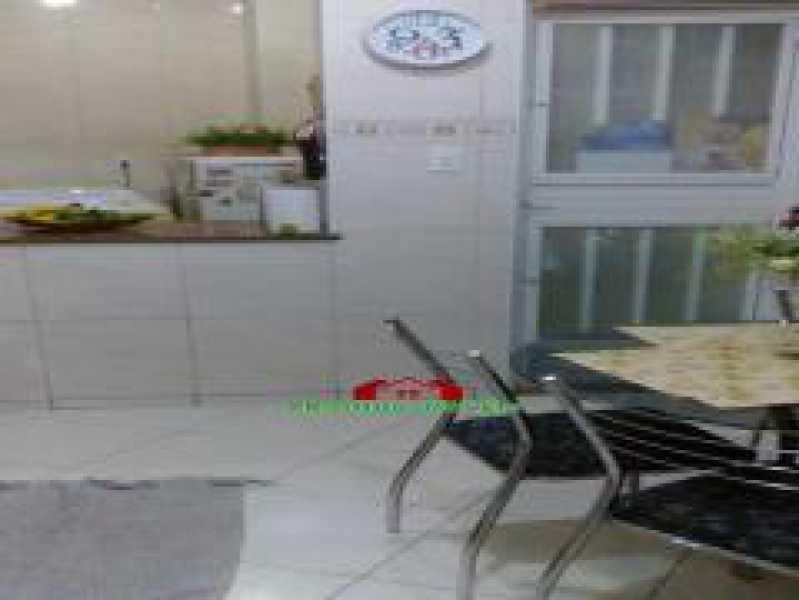 imovel_detalhes_thumb 2 - Apartamento 3 quartos à venda Penha Circular, Rio de Janeiro - R$ 270.000 - VPAP30002 - 4