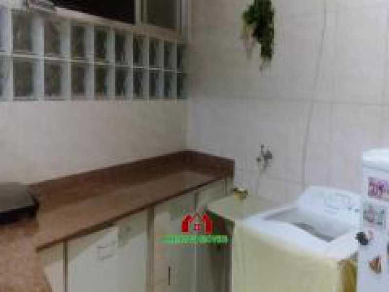 imovel_detalhes_thumb 3 - Apartamento 3 quartos à venda Penha Circular, Rio de Janeiro - R$ 270.000 - VPAP30002 - 5