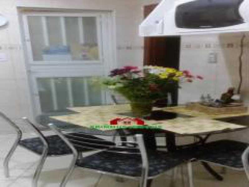 imovel_detalhes_thumb 4 - Apartamento 3 quartos à venda Penha Circular, Rio de Janeiro - R$ 270.000 - VPAP30002 - 6