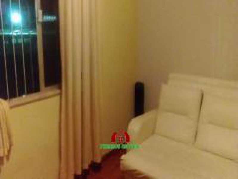 imovel_detalhes_thumb 5 - Apartamento 3 quartos à venda Penha Circular, Rio de Janeiro - R$ 270.000 - VPAP30002 - 7