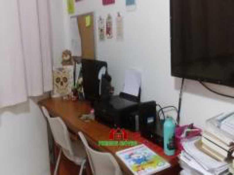 imovel_detalhes_thumb 6 - Apartamento 3 quartos à venda Penha Circular, Rio de Janeiro - R$ 270.000 - VPAP30002 - 8