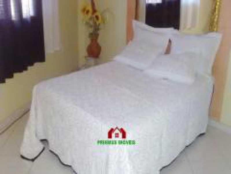 imovel_detalhes_thumb 7 - Apartamento 3 quartos à venda Penha Circular, Rio de Janeiro - R$ 270.000 - VPAP30002 - 9