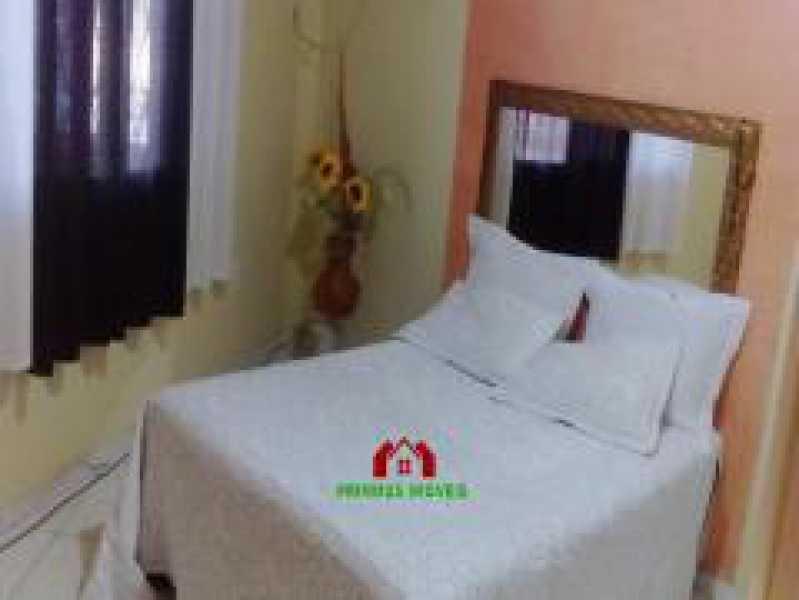 imovel_detalhes_thumb 8 - Apartamento 3 quartos à venda Penha Circular, Rio de Janeiro - R$ 270.000 - VPAP30002 - 10