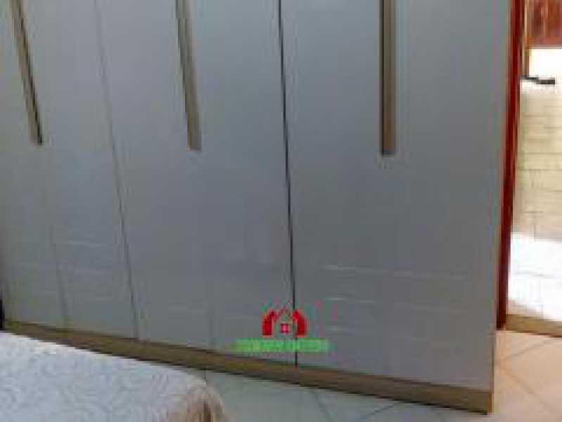 imovel_detalhes_thumb 9 - Apartamento 3 quartos à venda Penha Circular, Rio de Janeiro - R$ 270.000 - VPAP30002 - 11