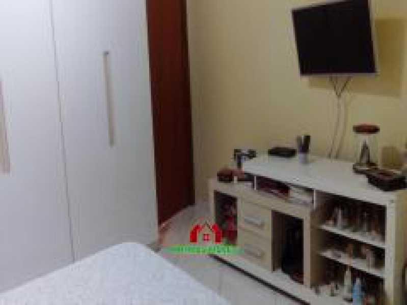imovel_detalhes_thumb 10 - Apartamento 3 quartos à venda Penha Circular, Rio de Janeiro - R$ 270.000 - VPAP30002 - 12