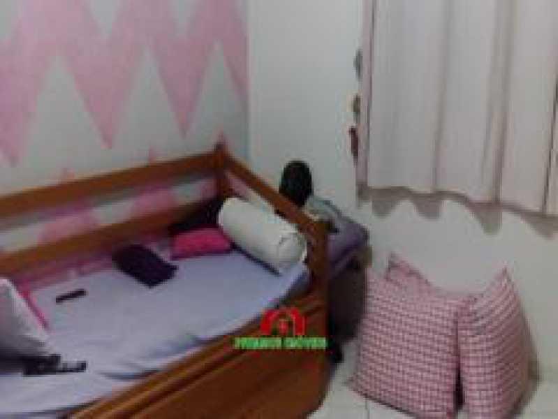 imovel_detalhes_thumb 13 - Apartamento 3 quartos à venda Penha Circular, Rio de Janeiro - R$ 270.000 - VPAP30002 - 13