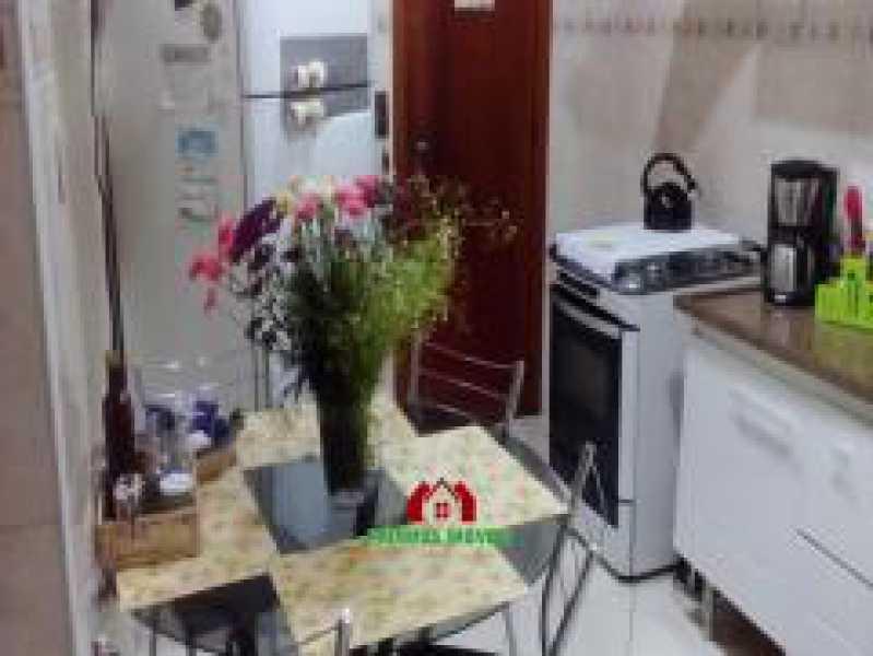 imovel_detalhes_thumb - Apartamento 3 quartos à venda Penha Circular, Rio de Janeiro - R$ 270.000 - VPAP30002 - 1
