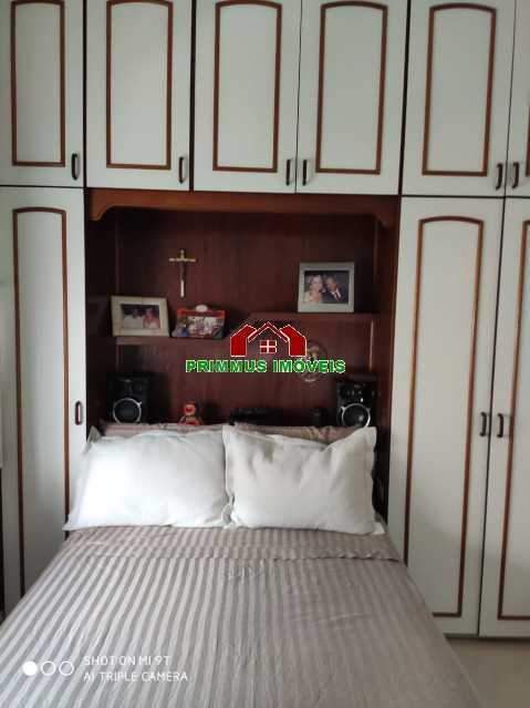 5dacfc9b-d58b-4358-afc3-0ca6fa - Apartamento à venda Rua Galvani,Vila da Penha, Rio de Janeiro - R$ 280.000 - VPAP20037 - 6