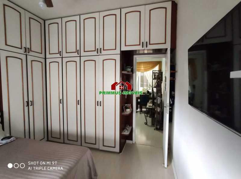 58f2e1e3-ab6c-4311-bf1a-09a3fd - Apartamento à venda Rua Galvani,Vila da Penha, Rio de Janeiro - R$ 280.000 - VPAP20037 - 7
