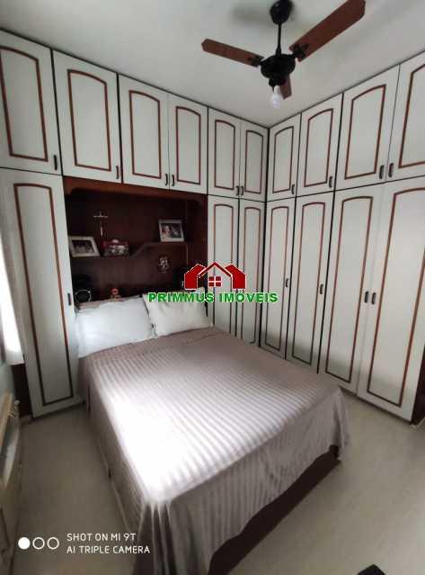 4086e8dd-a7f9-4159-a5f7-eef634 - Apartamento à venda Rua Galvani,Vila da Penha, Rio de Janeiro - R$ 280.000 - VPAP20037 - 8