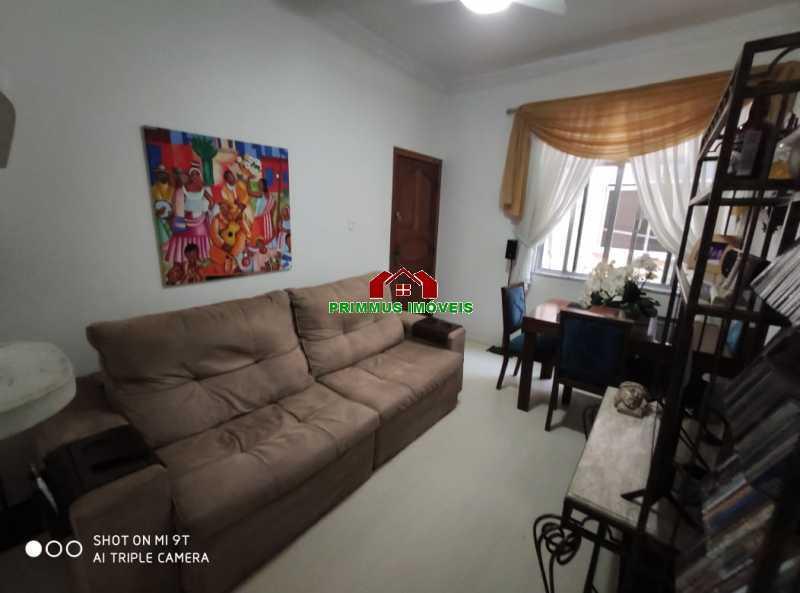 82956ff6-2ffe-428a-8542-0515b0 - Apartamento à venda Rua Galvani,Vila da Penha, Rio de Janeiro - R$ 280.000 - VPAP20037 - 11