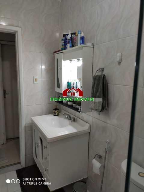 c2f84def-2b0c-4999-99c3-10aee5 - Apartamento à venda Rua Galvani,Vila da Penha, Rio de Janeiro - R$ 280.000 - VPAP20037 - 17