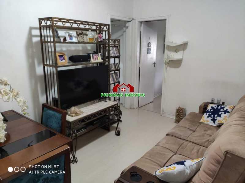 d2d02d9e-d3d6-47c2-988c-0a6432 - Apartamento à venda Rua Galvani,Vila da Penha, Rio de Janeiro - R$ 280.000 - VPAP20037 - 15