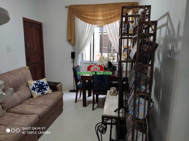d45cb330-6c9f-4a34-a10f-60836a - Apartamento à venda Rua Galvani,Vila da Penha, Rio de Janeiro - R$ 280.000 - VPAP20037 - 14