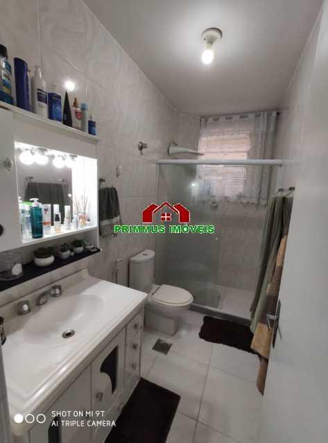 d5994a39-7e7a-4a88-a696-125026 - Apartamento à venda Rua Galvani,Vila da Penha, Rio de Janeiro - R$ 280.000 - VPAP20037 - 16