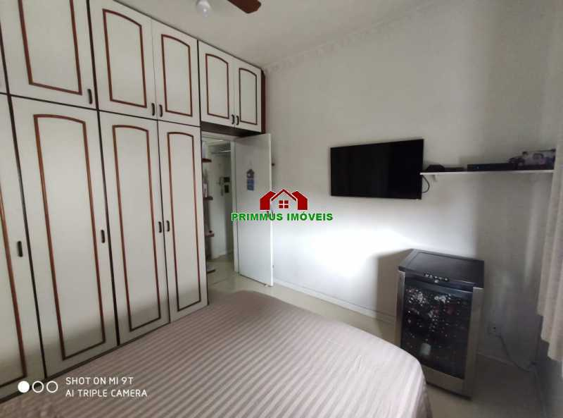 e947e24f-749f-47dc-9d00-8e081e - Apartamento à venda Rua Galvani,Vila da Penha, Rio de Janeiro - R$ 280.000 - VPAP20037 - 10