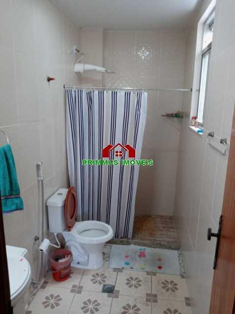 4aedea6e-95ab-4193-82b8-193cf1 - Apartamento à venda Vila da Penha, Rio de Janeiro - R$ 320.000 - VPAP00005 - 5