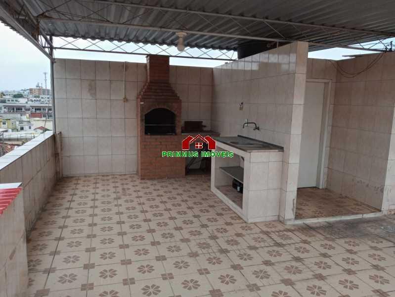 7e99c443-ea3d-46d7-8c53-555131 - Apartamento à venda Vila da Penha, Rio de Janeiro - R$ 320.000 - VPAP00005 - 6