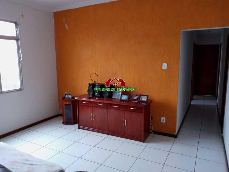 26e2abf3-ed6d-434b-a048-e2442c - Apartamento à venda Vila da Penha, Rio de Janeiro - R$ 320.000 - VPAP00005 - 7