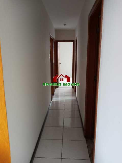 28ac7d2c-fd6d-4c8a-8425-0a6bb8 - Apartamento à venda Vila da Penha, Rio de Janeiro - R$ 320.000 - VPAP00005 - 8