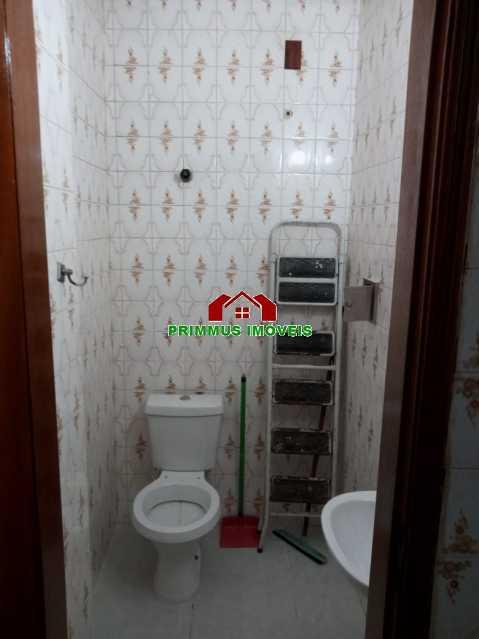 96b1fe85-8444-491e-8362-ab86cd - Apartamento à venda Vila da Penha, Rio de Janeiro - R$ 320.000 - VPAP00005 - 9
