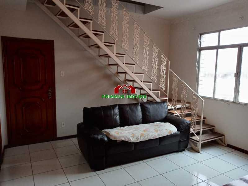 244eb44f-d616-497c-86f6-90911a - Apartamento à venda Vila da Penha, Rio de Janeiro - R$ 320.000 - VPAP00005 - 10
