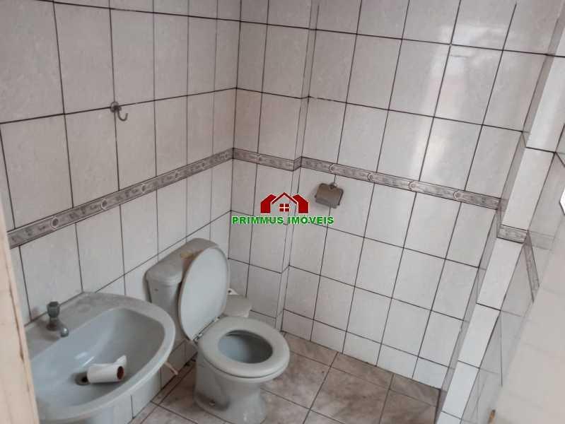 631c586f-2800-467b-aa6c-8e1b2e - Apartamento à venda Vila da Penha, Rio de Janeiro - R$ 320.000 - VPAP00005 - 12