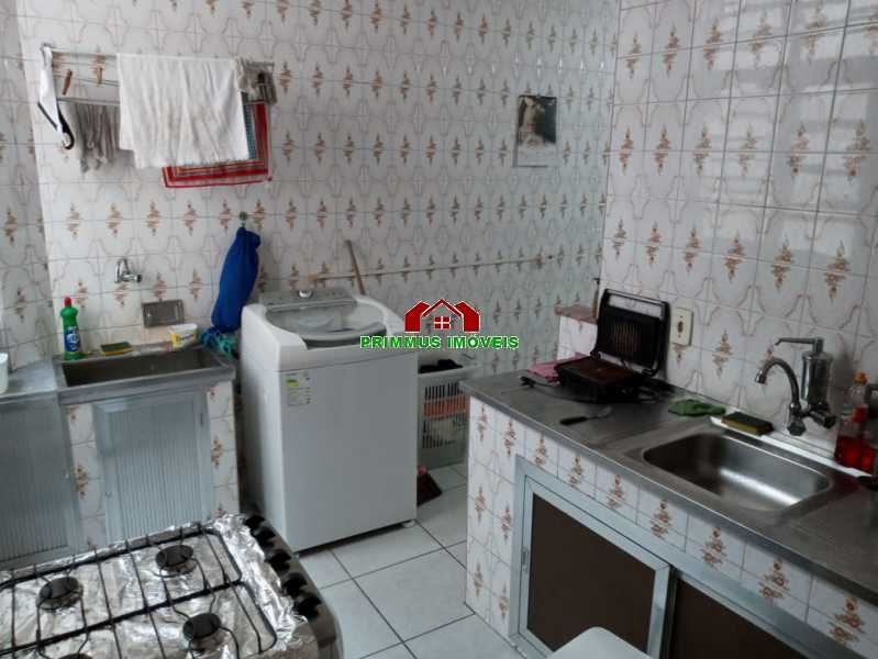 14571c21-b171-4061-b221-df6ffb - Apartamento à venda Vila da Penha, Rio de Janeiro - R$ 320.000 - VPAP00005 - 13