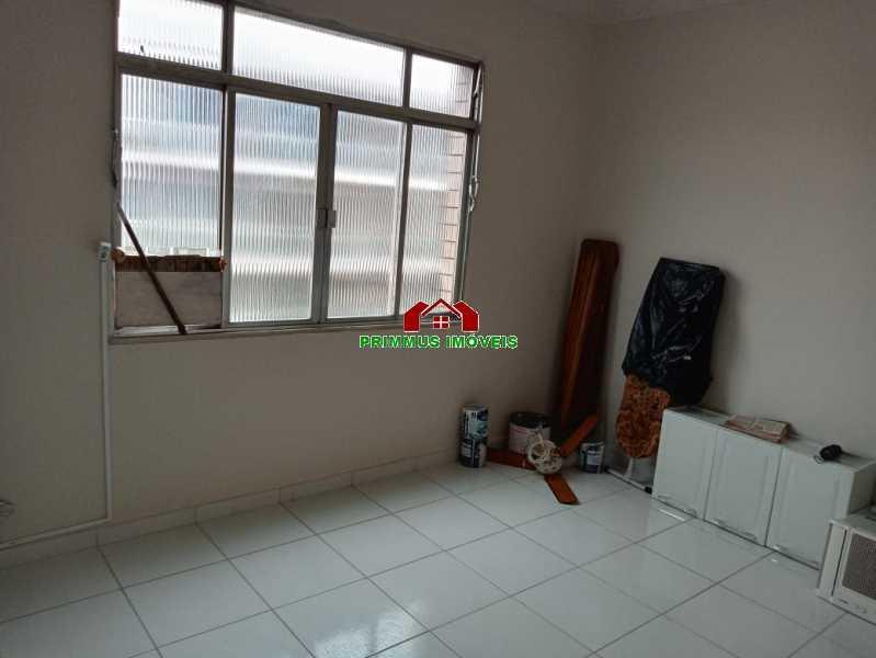 73493e74-48fb-469f-9fd0-acd67f - Apartamento à venda Vila da Penha, Rio de Janeiro - R$ 320.000 - VPAP00005 - 14
