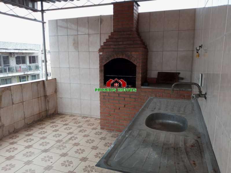 af4d7aac-466f-4147-85e5-4c8a03 - Apartamento à venda Vila da Penha, Rio de Janeiro - R$ 320.000 - VPAP00005 - 15