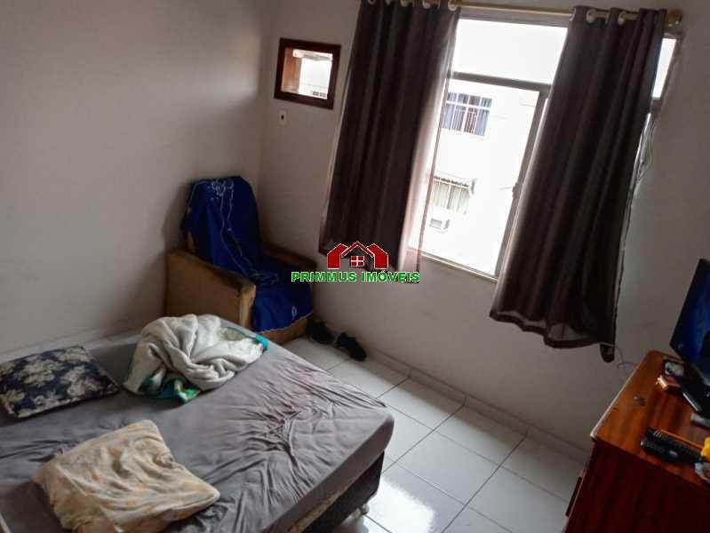 b7370819-0a85-4b8f-aff6-67e7be - Apartamento à venda Vila da Penha, Rio de Janeiro - R$ 320.000 - VPAP00005 - 16