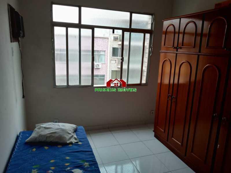 ccac6cef-06c5-4e61-9107-18adb6 - Apartamento à venda Vila da Penha, Rio de Janeiro - R$ 320.000 - VPAP00005 - 17