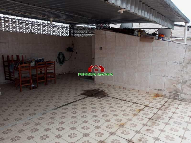 fcf9977c-2ac6-4fbc-b993-fb676c - Apartamento à venda Vila da Penha, Rio de Janeiro - R$ 320.000 - VPAP00005 - 18