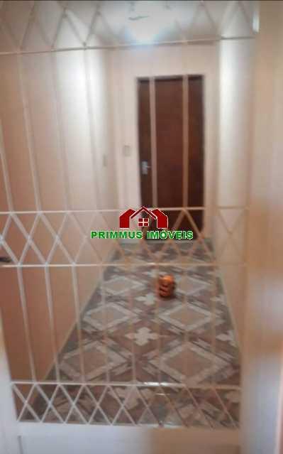 WhatsApp Image 2021-06-10 at 1 - Apartamento 2 quartos à venda Irajá, Rio de Janeiro - R$ 200.000 - VPAP20038 - 3