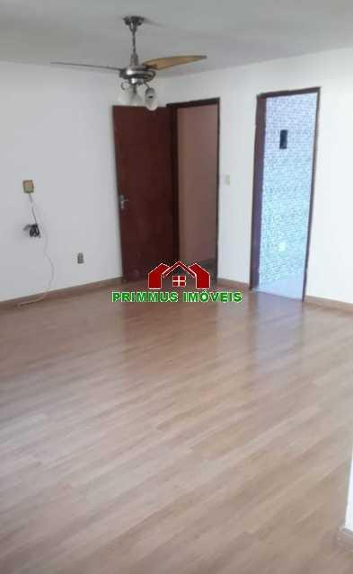 WhatsApp Image 2021-06-10 at 1 - Apartamento 2 quartos à venda Irajá, Rio de Janeiro - R$ 200.000 - VPAP20038 - 1